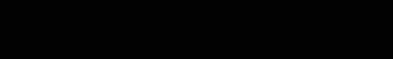 PREMIUMPLANER Logo